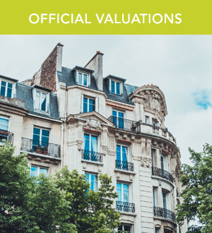 official_valuations