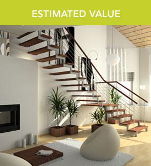 estimated_value
