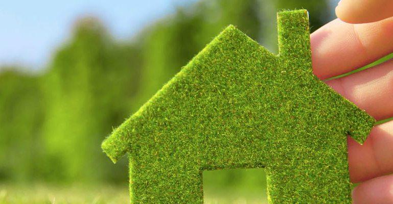 Aesval. . Cuánto revaloriza la eficiencia energética