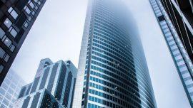 Blog Aesval. Fondos de inversión en el mercado inmobiliario